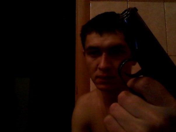 Дмитрий Павленко 11