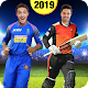 Cricket Photo Suit Editor 2019 for PC-Windows 7,8,10 and Mac