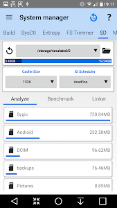 3C Toolbox Pro v1.7.5 (Patched)