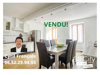 maison à Panissières (42)