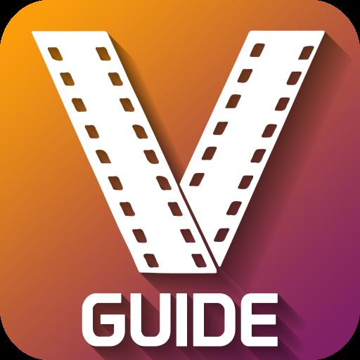 VMade Video Guide