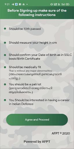 Defence Aim screenshot 1