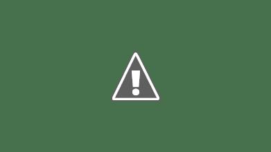 Photo: Etienne til venstre og Alphonse til højre er ledende medlemmer af NGO-et.