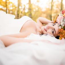 Wedding photographer Jakub Viktora (viktora). Photo of 14.11.2015