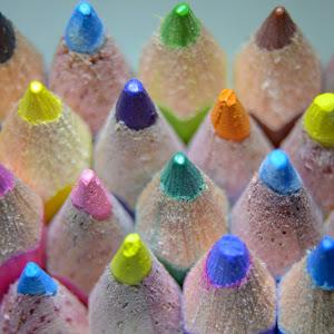 pencil2.jpg