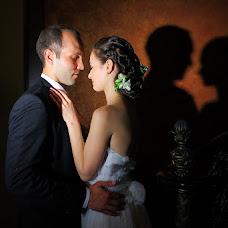 Wedding photographer Dmitriy Zakharov (Sensible). Photo of 29.03.2013
