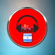 Radios De Radios De Chontales Fm