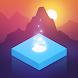 Shapecraft - 有料人気のゲームアプリ Android
