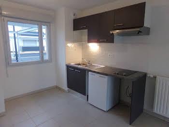 Maison 4 pièces 80,42 m2