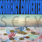 All World Currency Converter