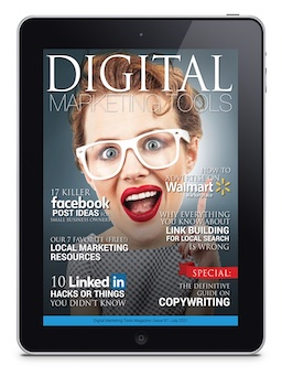 July 2021 Digital Marketing Tools, Digital Marketing, Digital Marketing Tools magazine, Digital Marketing Tools PDF, DigitalMarketingTools.com, Digital Marketing Agency