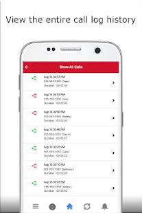 WebWatcher Parent App Hack, Cheats & Hints | cheat-hacks com