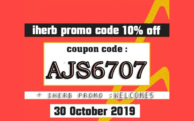 2650d9e176 iherb promo code hk - Save 20% Hong Kong