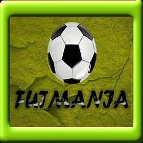FutMania