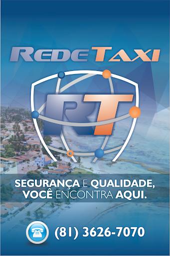 Rede Táxi