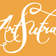 App Art Sutra- Live Art Gallery APK for Windows Phone