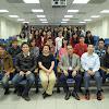 中國科技大學國際商務系與台灣國際物流暨供應鏈協會聯合辦理「優質企業供應鏈安全專責人員訓練」,圓滿落幕