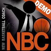 New Basketball Coach Demo