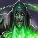 Juggernaut Wars - raid RPG games icon