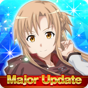Sword Art Online: Integral Factor Mod Cho Android