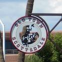 Scottsdale, AZ icon