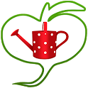 Veggie Grower icon