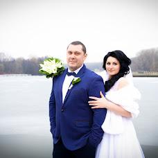 Wedding photographer Anna Sivukha (AneteSivukha). Photo of 28.05.2015