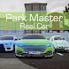 Real Car - Park Master
