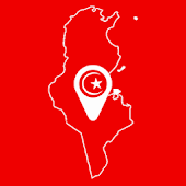 Tunisia tourism guide