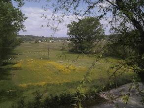 Photo: Views of Theotoky estate
