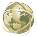Visual Tracert Pro icon