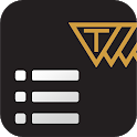 Technical Glossary icon