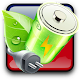Battery Magic Saver