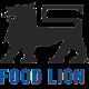 Food Lion apk