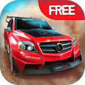 Road Rally: Racing Master 3D icon