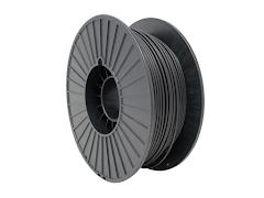 CLEARANCE - Jabil ESD-Safe PETG 3D Printer Filament - 2.85mm (1kg)