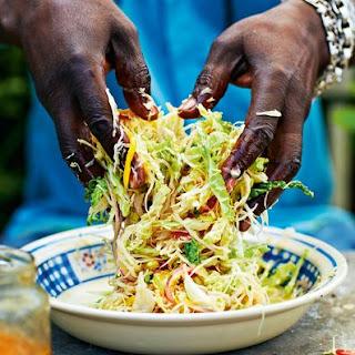 Caribbean Fruit Jam Recipes