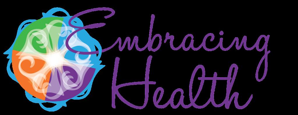 Embracing Health