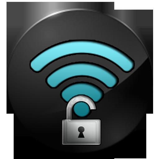wifi wps unlocker pro 2.3.1