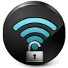 Wifi WPS Unlocker (Deutsch)