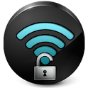 Wifi Greek WPS Unlocker icon