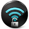 Wifi WPS Unlocker file APK for Gaming PC/PS3/PS4 Smart TV