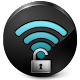 Wifi Greek WPS Unlocker v1.4