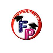 Future Point Jodhpur