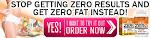 Keto Zero Diet : Achieve Weight Loss Diet Pills & Stay Healthy,Fit!