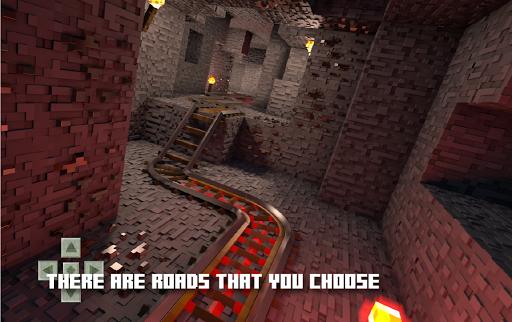 Sinister minecraft mods screenshot 2