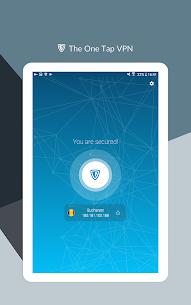ZenMate VPN – WiFi VPN Security & Unblock 6
