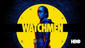 Watchmen thumbnail