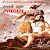 Manache Shlok Samarth Ramdas file APK Free for PC, smart TV Download