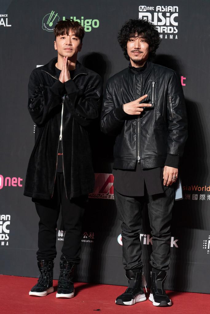 2018+Mnet+Asian+Music+Awards+Hong+Kong+sxr0h5E_YU0x
